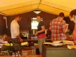 Pfingstzeltlager 2011_1