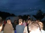 Pfingstzeltlager 2011
