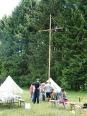 Pfingstzeltlager 2011_4