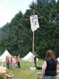 Pfingstzeltlager 2011_5
