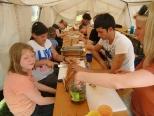 Pfingstzeltlager 2012_4