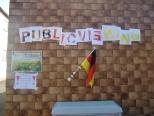 Public Viewing_1