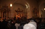 Gospelgottesdienst_1