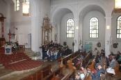 Gospelgottesdienst_4