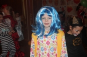 Kinderfasching_9
