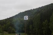 Pfingstzeltlager 2013_9