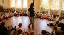 Kinder-Fun-Tag-2014