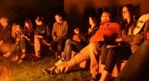 Liturgische Nacht 2014
