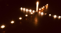 Liturgische Nacht 2018